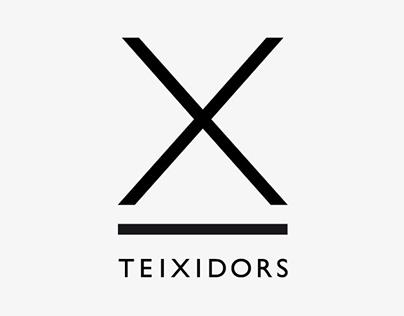 Teixidors identity