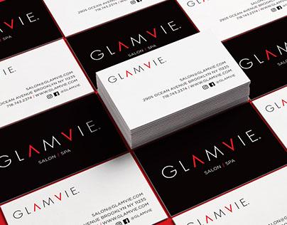 Glamvie Salon/Spa