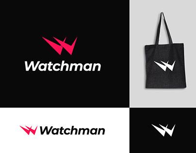 News Telecast Logo | Logo Design | Brand Identity