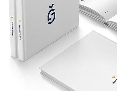 Šmihulová - Law Firm logo