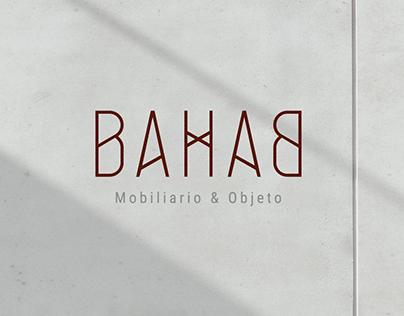 BAHAB IDENTIDAD