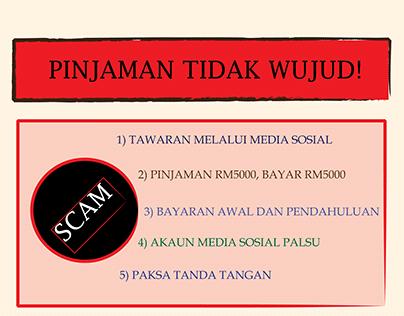Pinjaman Photos Videos Logos Illustrations And Branding On
