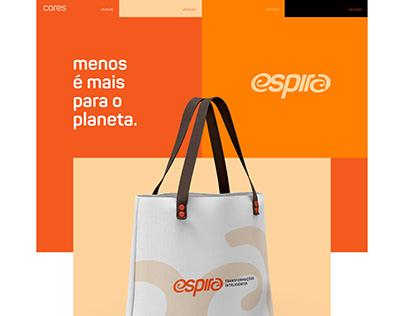Brand Espira