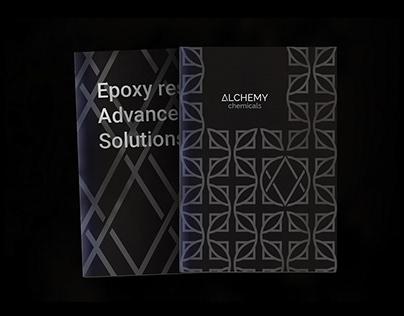 Alchemy Chemicals