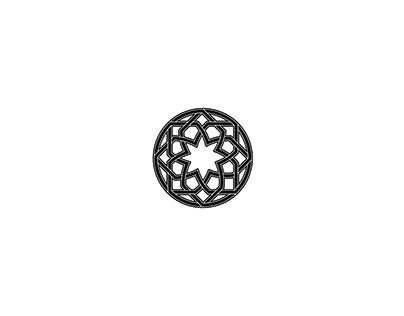 [Islamic Architecture] Work Compilation