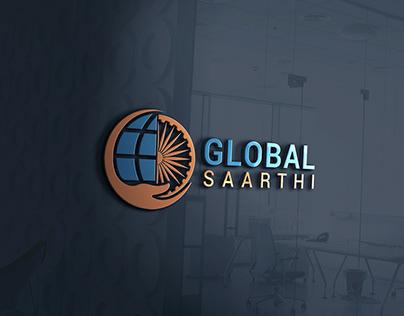 Logo Design for Online Business