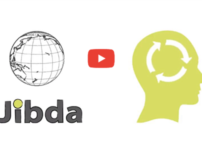 Video Jibda y Asociados