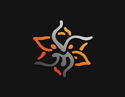 Site + logo https://viktoriiamailnen.com/