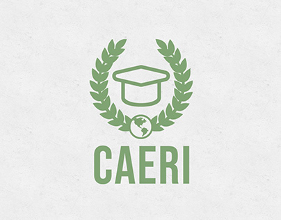 Branding | CAERI