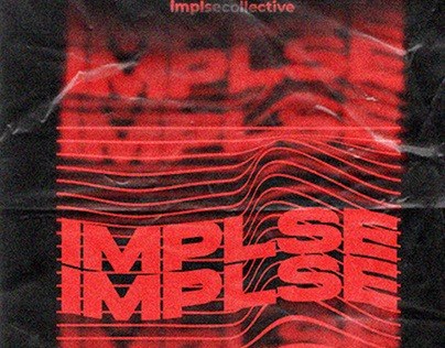 Implse Collective - Streetwear