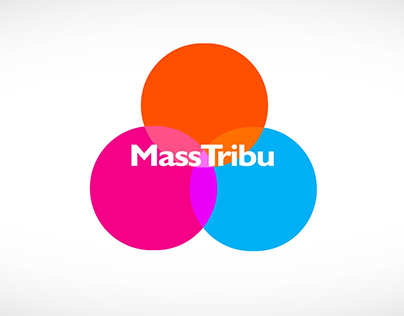 Motion Graphics for MassTribu