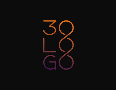 30 Logos - 2015