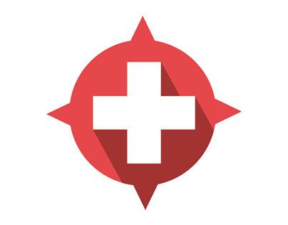 Sanitas - medical compass