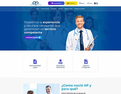 Anestesiólogos Permanentes