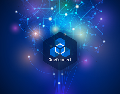 OneConnect Presentation