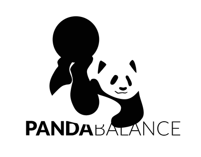 Logo | PandaBalance