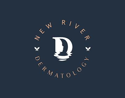 New River Dermatology