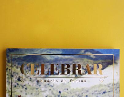 Celebrar * Anuário de Festas