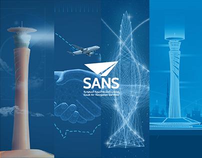 Social Media Management | SANS Project