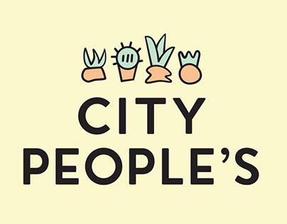 City People's