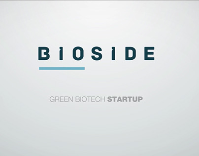 Bioside - New Features