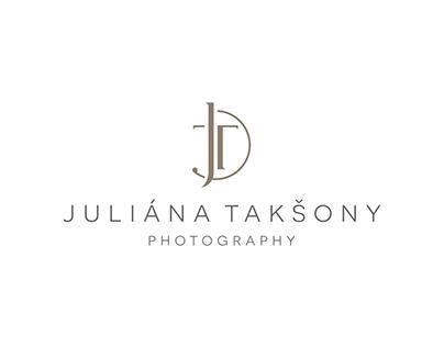 Juliána Takšony Photography
