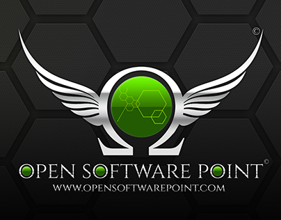 """New brand, """"Open Software Point ©"""" and its OS"""