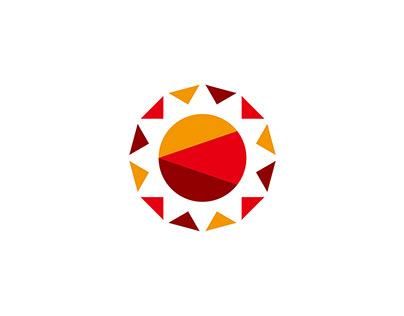 Batachiki | Branding