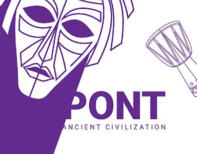 PONT Civilization