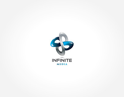 3D Logo For Sale