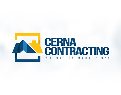 Cerna Contracting