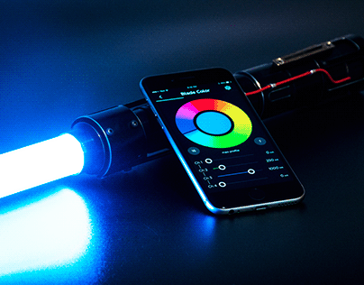 """ForceSync"" App UI Design"
