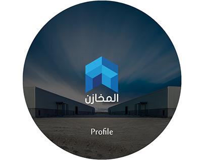 PWC Profile