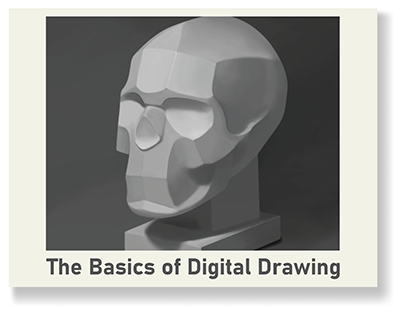 The Basics of Digital Drawing