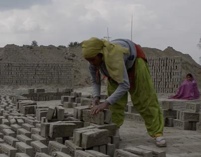 Brick Kilns | Building Back Better