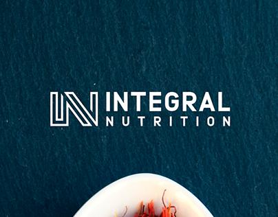 Integral Nutrition (BRA)