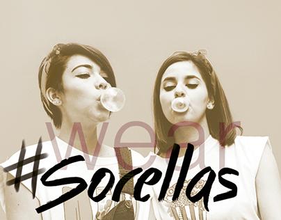 Sorella&Fratello
