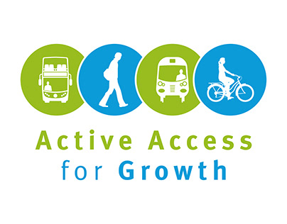 Active Access for Growth