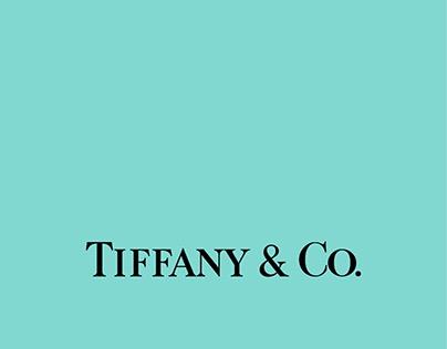 Tiffany Brand Extension