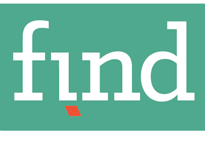 The Find Project