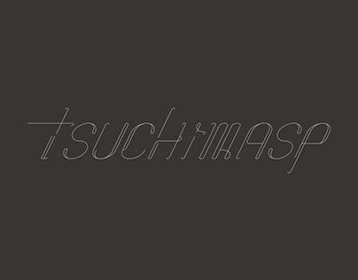 tsuchimasp
