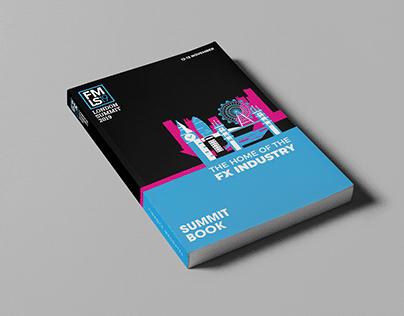 FMLS 19 Summit Book