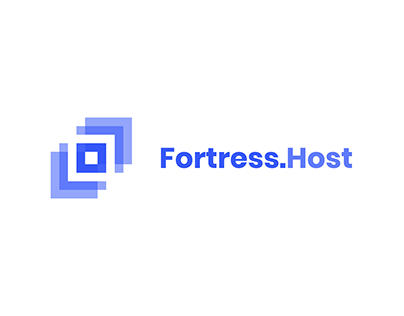 Fortress.Host