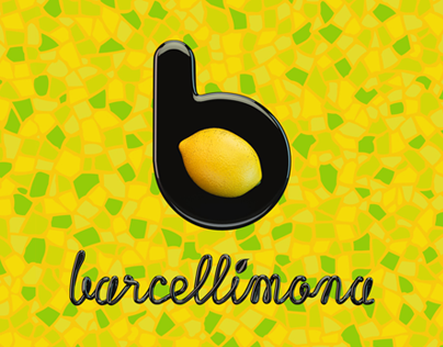 Barcellimona