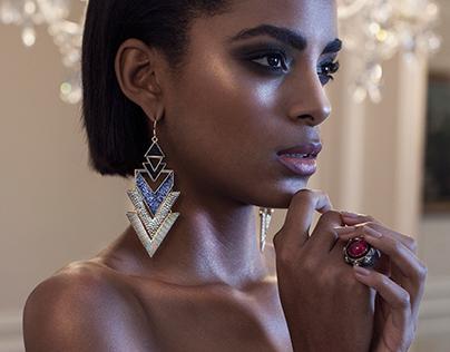 Super Fashion Mag(Angola), December 2014
