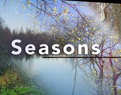 Seasons pictures