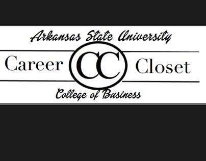 Career Closet