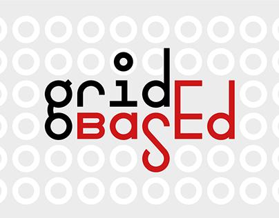 mono to go Typeface