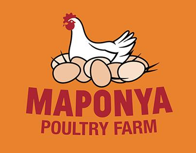 Maponya Poultry Farm
