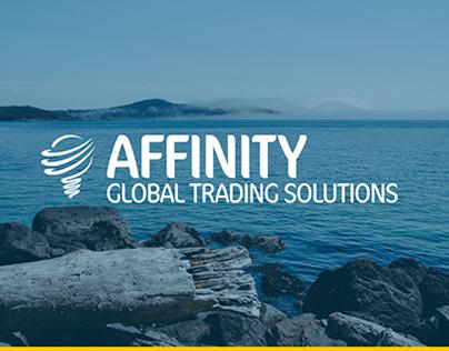 Affinitygts.com